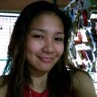 Me my self and i..  - Pinay Romances Dating
