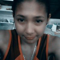 Photo 9097 for zyrren - Pinay Romances Online Dating in the Philippines
