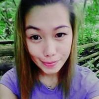 Photo 9131 for Chidy - Pinay Romances Online Dating in the Philippines