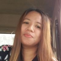Larawan 9140 para ImAnAquarian34 - Pinay Romances Online Dating in the Philippines