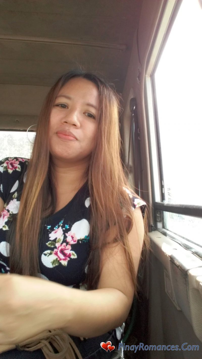 iloilo dating online Davao dating bohol dating iloilo  search for filipino women philippine girls and  can also be done through online dating such as joining in some filipino.