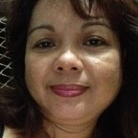 Photo 11938 for Josiel - Pinay Romances Online Dating in the Philippines