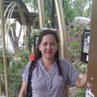 Photo 13832 for jhocasabuena - Pinay Romances Online Dating in the Philippines