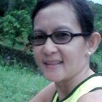 Photo 9747 for Agnes - Pinay Romances Online Dating in the Philippines