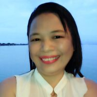 HELLO EVERYONE...SMILING GIRL HERE! - Pinay Romances Dating