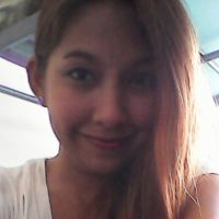 Larawan 9157 para Ghie33 - Pinay Romances Online Dating in the Philippines