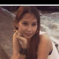 Photo 9158 for Ghie33 - Pinay Romances Online Dating in the Philippines