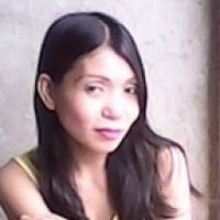 Photo 9172 for Annestar - Pinay Romances Online Dating in the Philippines