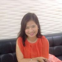 Photo 14691 for jalim2 - Pinay Romances Online Dating in the Philippines
