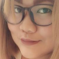フォト 9330 のために makemydaybeautiful - Pinay Romances Online Dating in the Philippines