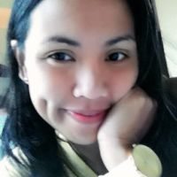 I am simple  - Pinay Romances Dating