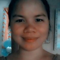 Photo 9194 for simple_honest - Pinay Romances Online Dating in the Philippines