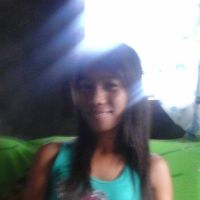 Foto 9205 per sweet89026 - Pinay Romances Online Dating in the Philippines