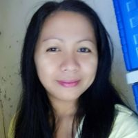 Photo 11420 for lynneve - Pinay Romances Online Dating in the Philippines