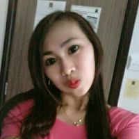 Photo 9233 for angeljames - Pinay Romances Online Dating in the Philippines