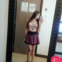 Photo 9238 for angeljames - Pinay Romances Online Dating in the Philippines
