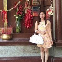 Photo 10185 for aziaperez - Pinay Romances Online Dating in the Philippines