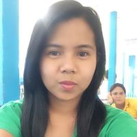 dipolog single personals About me: hi there, i am elaine and i am a loving and a simple filipina woman with a good and a caring heart i only have simple dreams in my life and that is to find and meet a partner who will love me and care for me and i will.