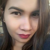 Larawan 17953 para xtin04 - Pinay Romances Online Dating in the Philippines