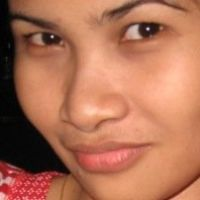 Photo 17954 for xtin04 - Pinay Romances Online Dating in the Philippines