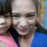 Me and my angel - Pinay Romances Dating