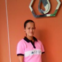 Photo 9260 for angie - Pinay Romances Online Dating in the Philippines