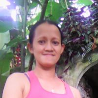 Kuva 9739 varten angie - Pinay Romances Online Dating in the Philippines