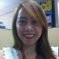 Osie tek lady from Quezon City, National Capital Region, Philippines