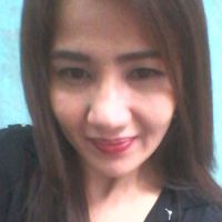 Hi :-)  - Pinay Romances Dating