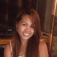 Photo 9296 for Marsh - Pinay Romances Online Dating in the Philippines