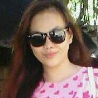 Photo 9309 for anjiepharell - Pinay Romances Online Dating in the Philippines
