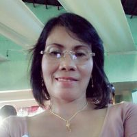 Photo 9437 for janetsexy - Pinay Romances Online Dating in the Philippines