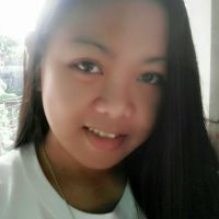 Photo 9324 for MissKnowIt - Pinay Romances Online Dating in the Philippines