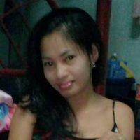 Photo 9325 for bhe - Pinay Romances Online Dating in the Philippines