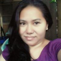 Photo 9347 for analyn17 - Pinay Romances Online Dating in the Philippines