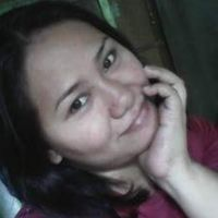 Photo 9349 for analyn17 - Pinay Romances Online Dating in the Philippines