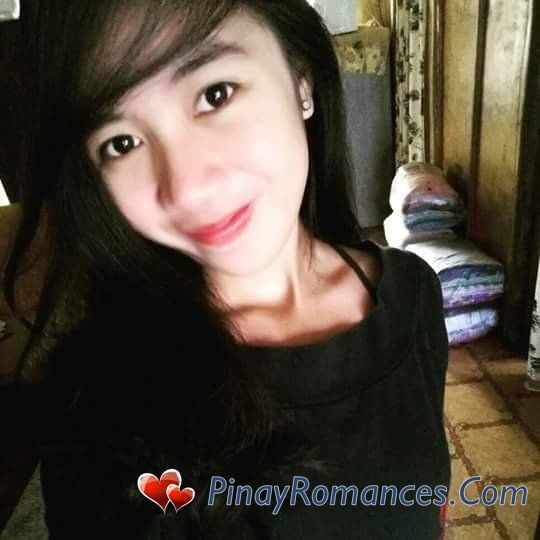 dating in baguio city