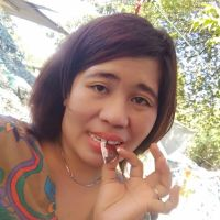Foto 47429 voor Momzy - Pinay Romances Online Dating in the Philippines