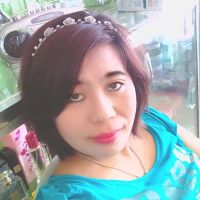 Fotoğraf 47430 için Momzy - Pinay Romances Online Dating in the Philippines