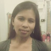 Foto 9387 for indaybeauty - Pinay Romances Online Dating in the Philippines