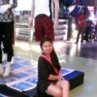 Photo 9404 for genevev79 - Pinay Romances Online Dating in the Philippines