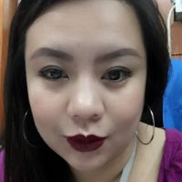 Photo 50611 for aieah21 - Pinay Romances Online Dating in the Philippines
