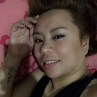 Photo 58203 for aieah21 - Pinay Romances Online Dating in the Philippines