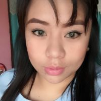 Photo 60891 for aieah21 - Pinay Romances Online Dating in the Philippines
