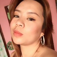Photo 64101 for aieah21 - Pinay Romances Online Dating in the Philippines