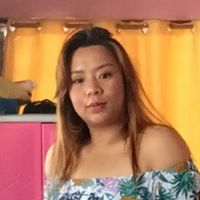 Photo 64102 for aieah21 - Pinay Romances Online Dating in the Philippines