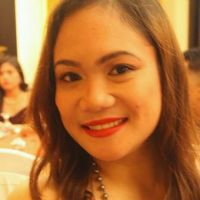 Photo 9411 for Shaine - Pinay Romances Online Dating in the Philippines