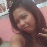 Photo 9427 for jameskenn - Pinay Romances Online Dating in the Philippines
