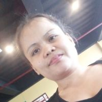 Photo 53807 for celeste - Pinay Romances Online Dating in the Philippines