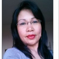 Larawan 9462 para sue1223 - Pinay Romances Online Dating in the Philippines